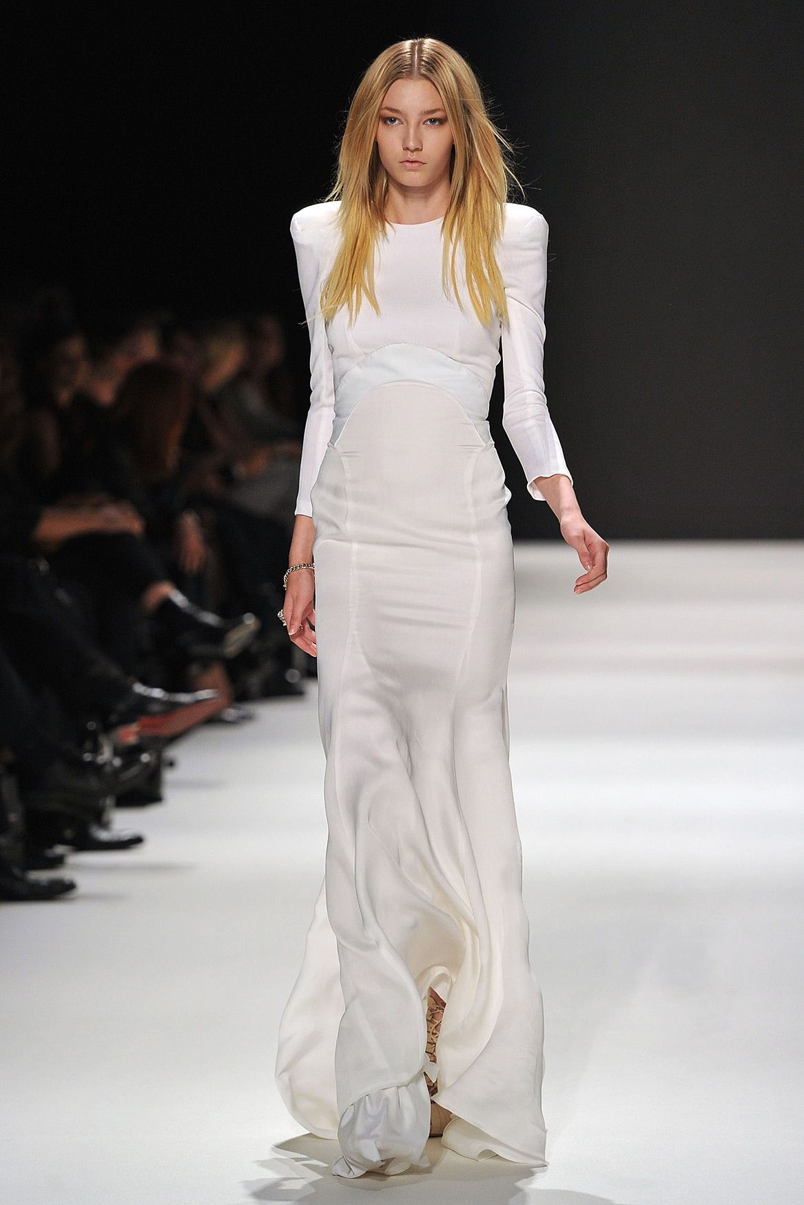 210eb1c39546 Victory Dress, kaviar gauche   dresses   Pinterest   Kaviar gauche ...
