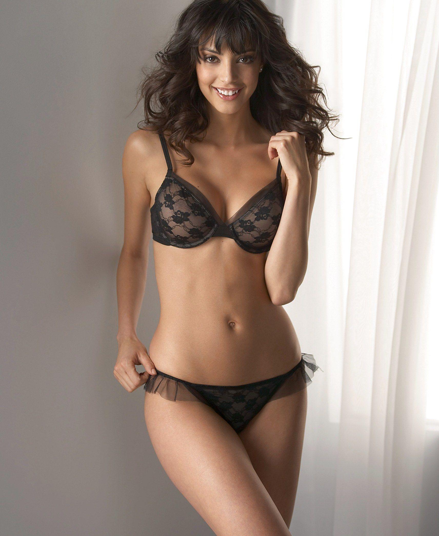 Hot Mayra Suarez nudes (94 foto and video), Ass, Paparazzi, Feet, swimsuit 2018