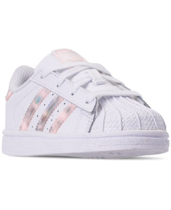 Kid shoes, Toddler sneakers