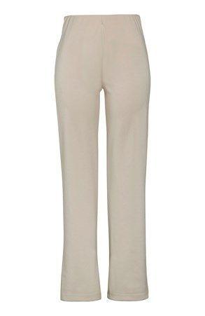 Photo of De smukkeste Cellbes Jazz-bukser Sand Cellbes-bukser til kvinder i behageligt materiale …, …