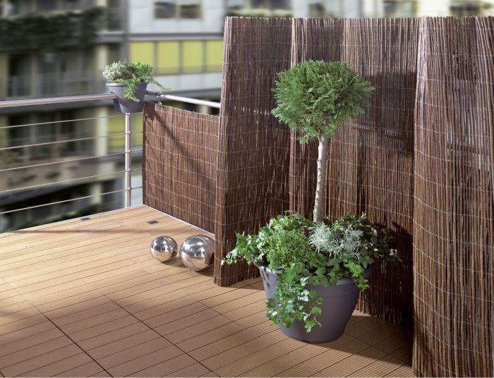 Pajuaita 180 X 300 Cm In 2020 Plants Bauhaus
