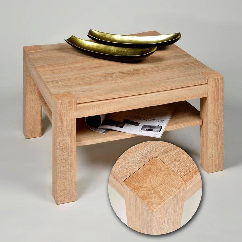 Couchtisch Massivholz Quadratisch Couchtisch Holz Metall Couchtisch Buche Quadratisch Couchtisch Auf Rollen Couchtisch Couchtisch Buche Couchtisch 80x80