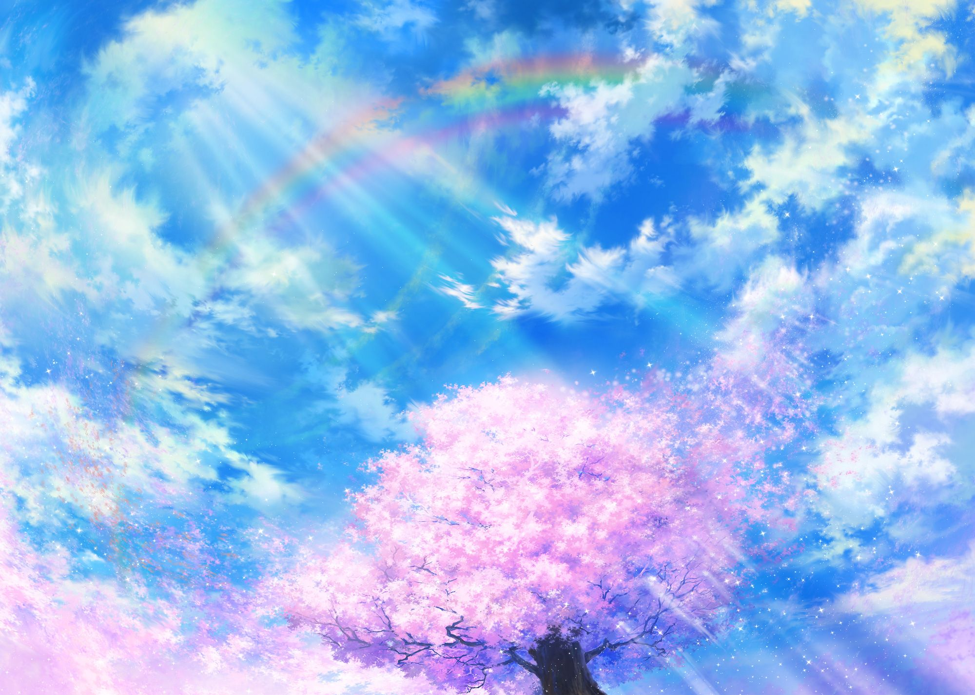 Tags Original, Pixiv, Iy Tujiki Anime Pinterest