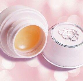 Crema universal de cera de abejas, de Oriflame