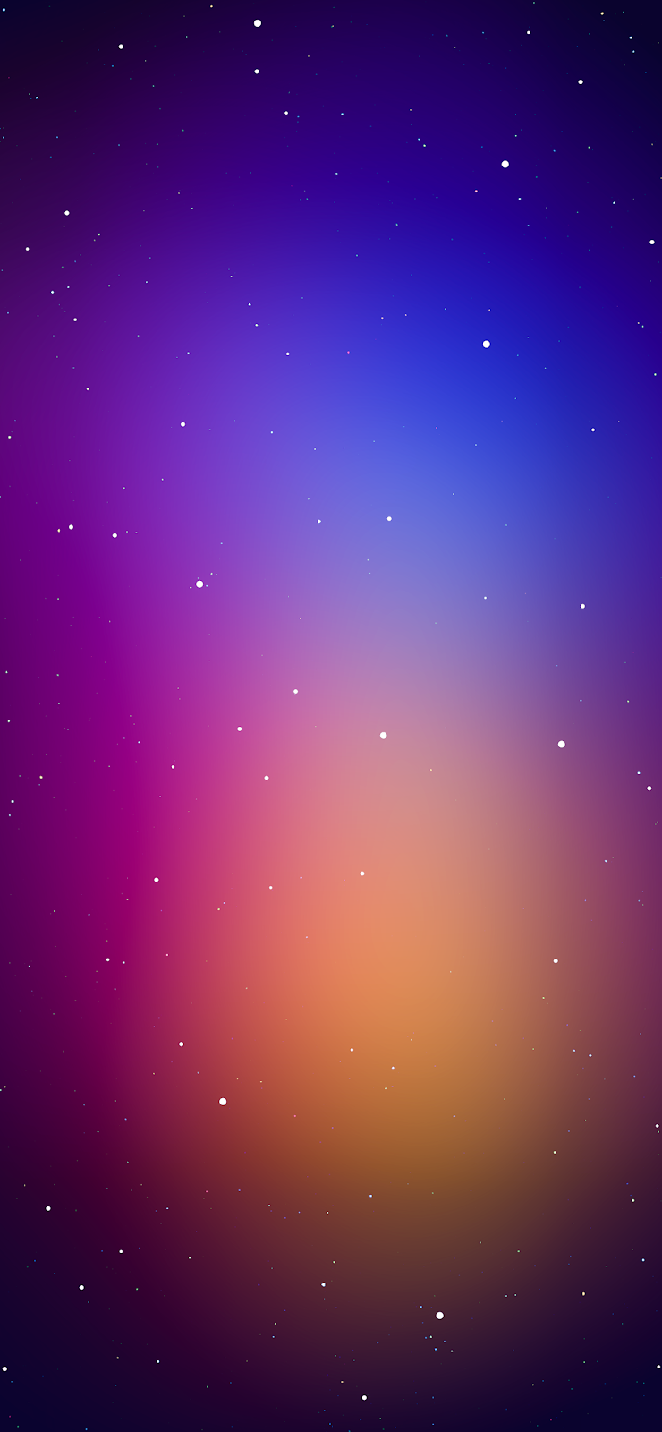 Gradient With Stars Wallpaper Iphone Android Background Followme Ipod Wallpaper Star Wallpaper Android Wallpaper