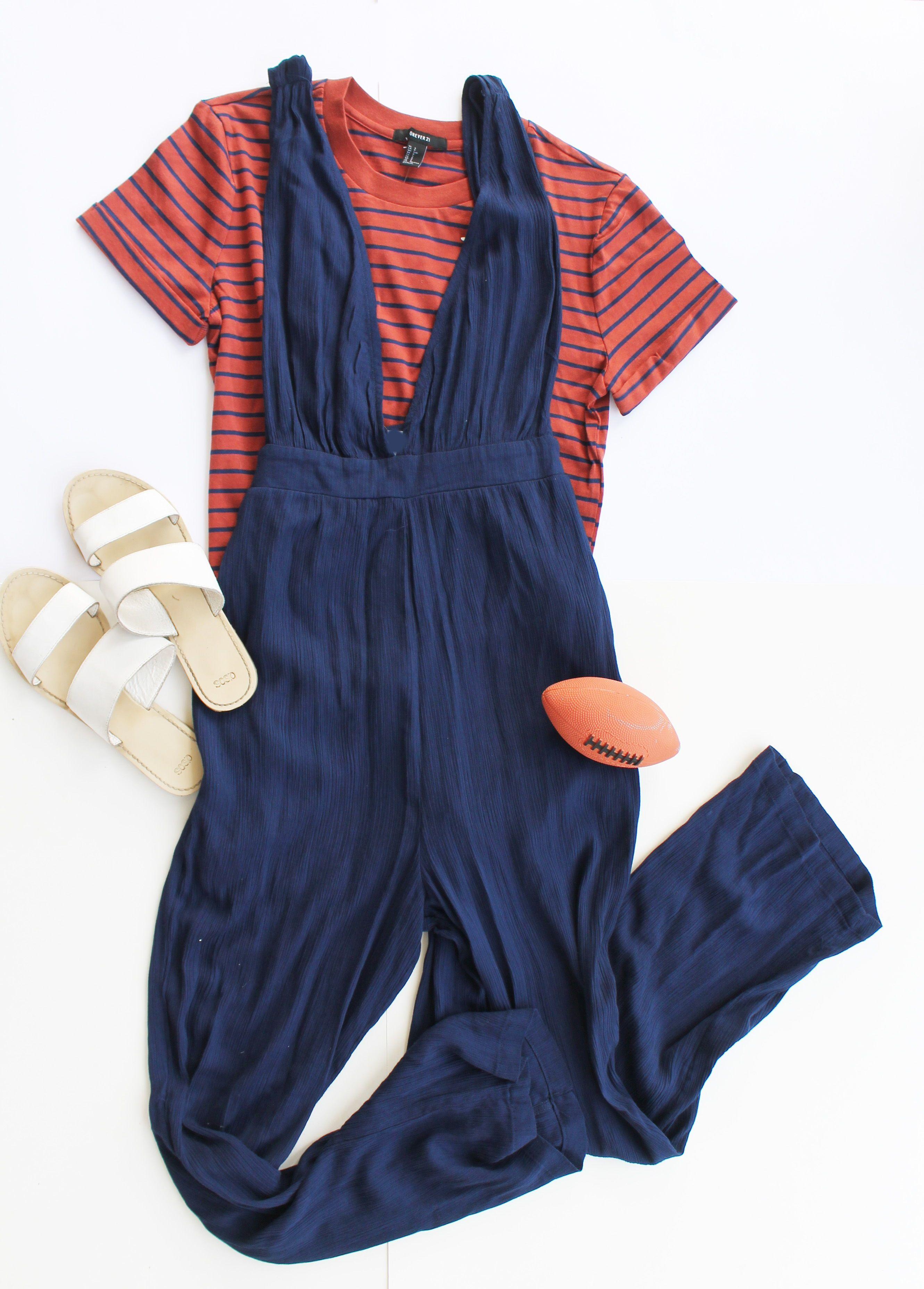 Game stylish day clothing photos
