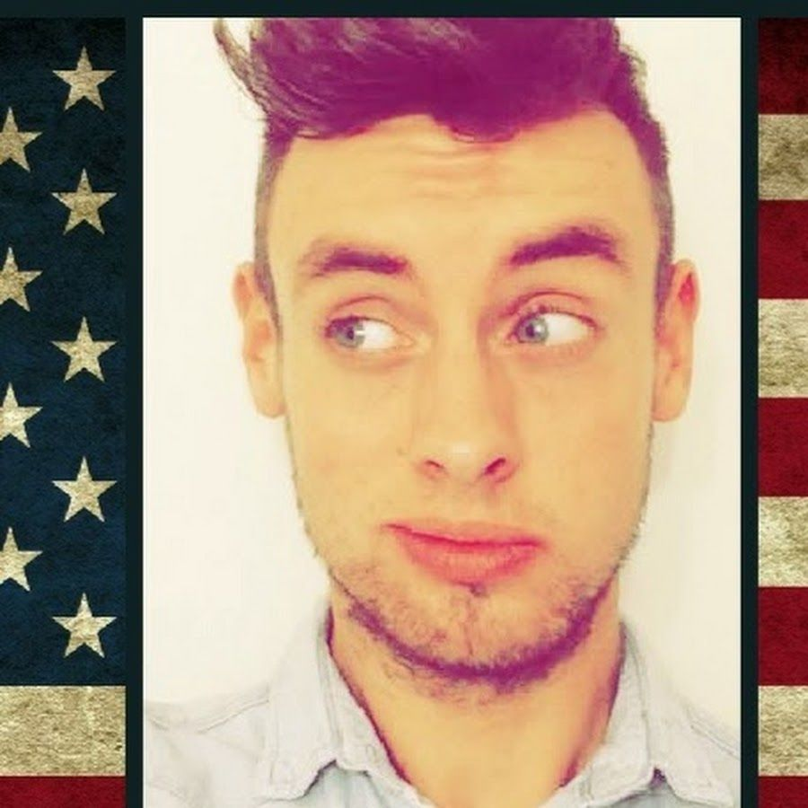 Ma Vie Aux Etats Unis Life My Life United States