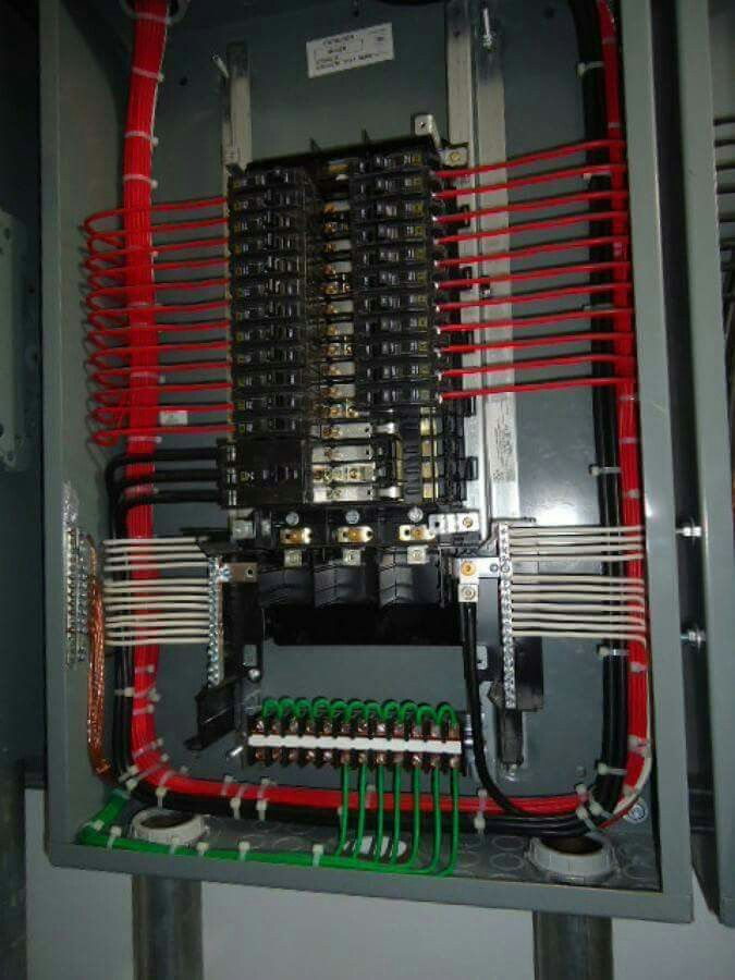 Excellent Rewire Rewire In 2019 Electrical Installation Residential Wiring 101 Israstreekradiomeanderfmnl
