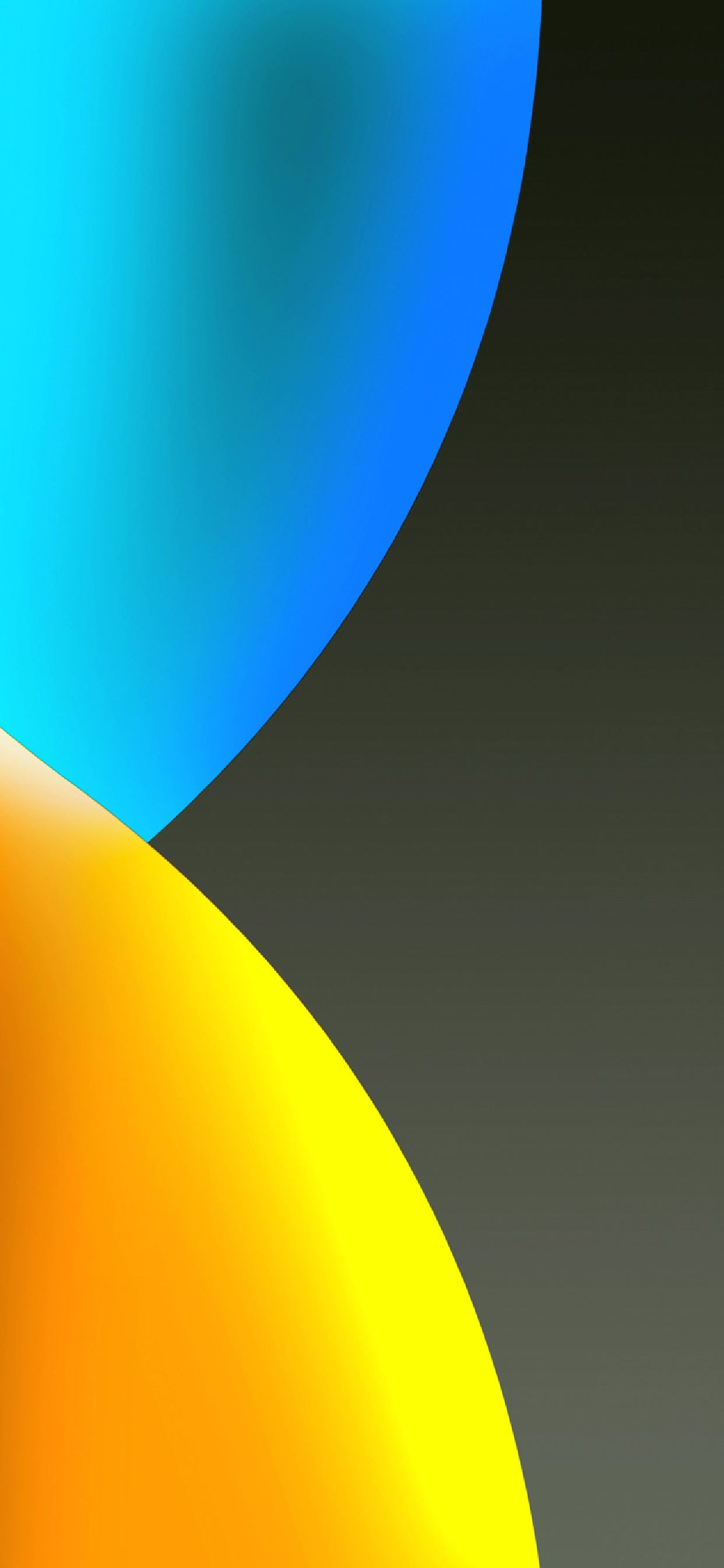 Abstract Mobile Hd Wallpapers 1242x2688 Galaxy Phone Wallpaper Abstract Wallpaper