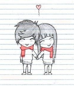Ich möchte deine Hand halten. - #deine #halten #Hand #holding #Ich #möchte
