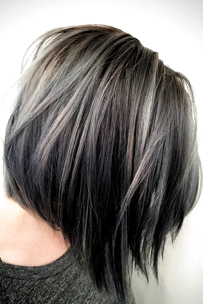 hair color ideas for brunettes  #color #ideas #brunettes hair color ideas for br