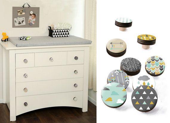 cabinet door hardware menards knobs and handles kitchen placement drawer pulls cupboard dresser furniture closet set of