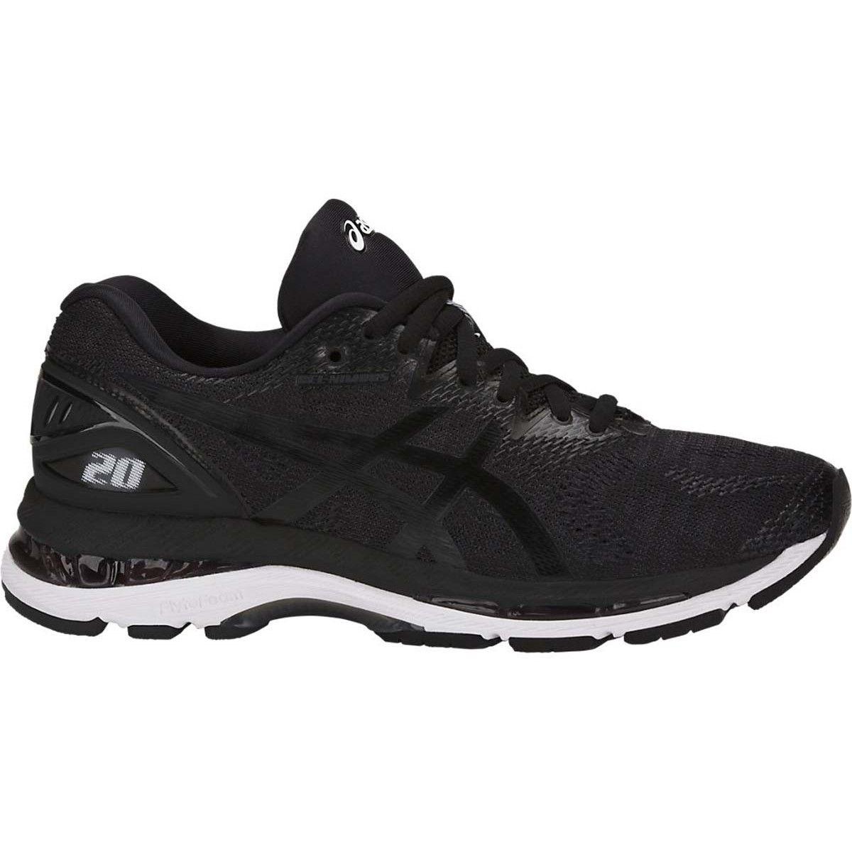 8d3e32a3891f Women s ASICS Gel-Nimbus 20 Running Shoe