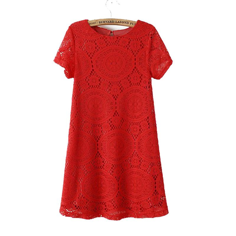 Red Plus Size Dresses Special Occasions Httpcstylejeans
