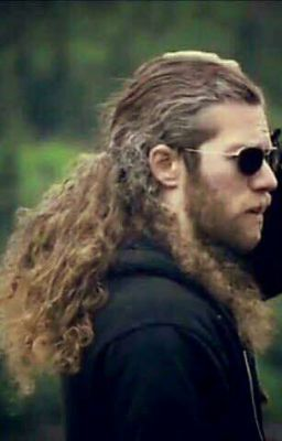 AN ALASKAN BUSH PEOPLE FAN FICTION Lila Jenkins meets Bam Brown and g… #fanfiction #Fanfiction #amreading #books #wattpad