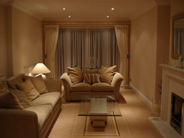 Small Home Interior Design small house pictures of inside | small home interior design | tiny