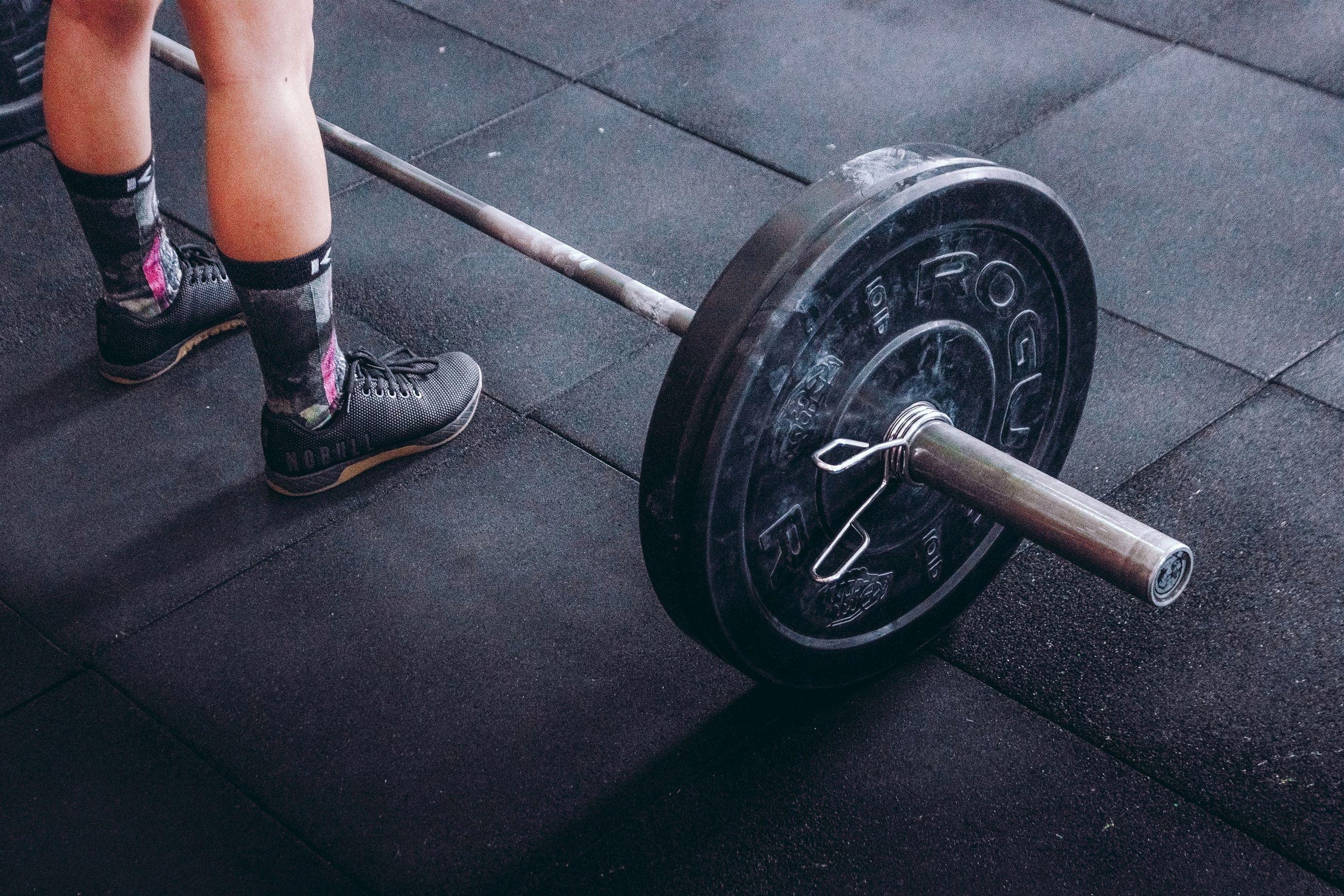 #filler #Fitness #journal512019112320474152 #Nutrition #Sandbag #fitness and nutrition journal_51_20...