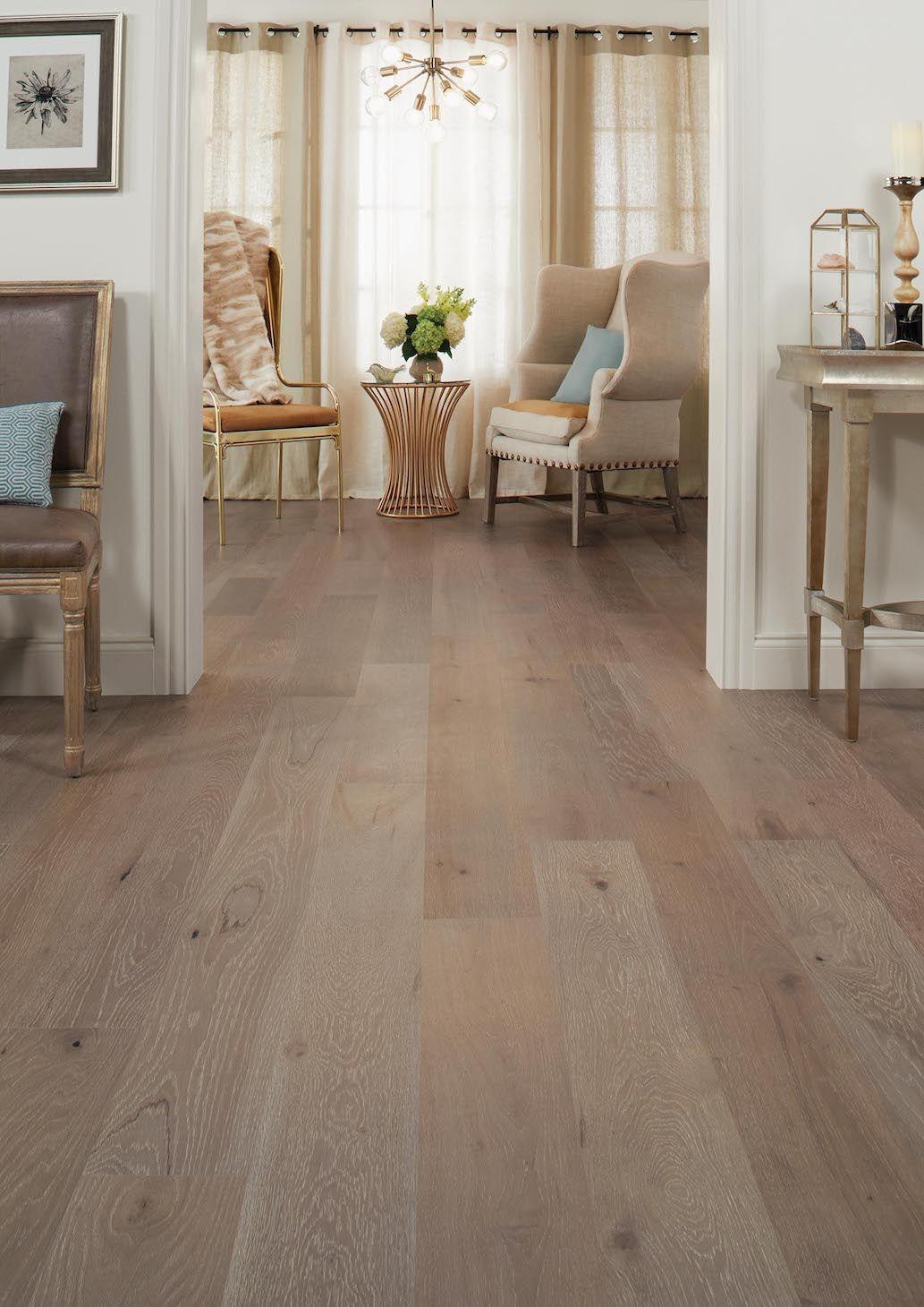 Q Wood by Quick-Step Elonge hardwood