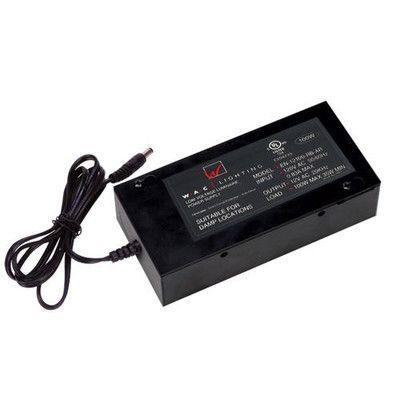 WAC Lighting 60W DC Remote Power Supply