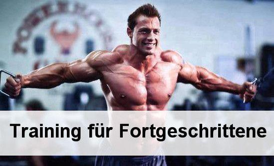 Training für Fortgeschrittene >>> http://j.mp/1KPZIXn