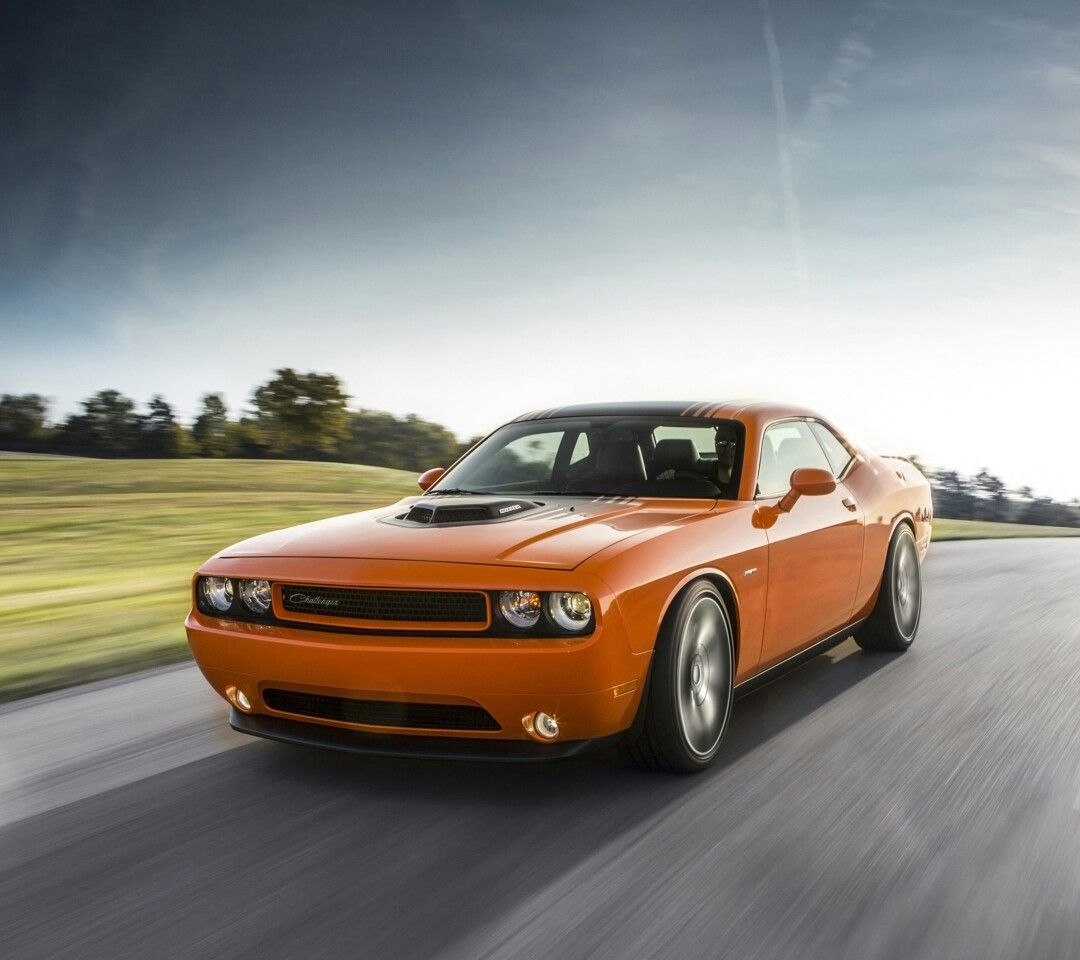 The 25 best challenger rt ideas on pinterest dodge challenger dodge and dodge challenger srt