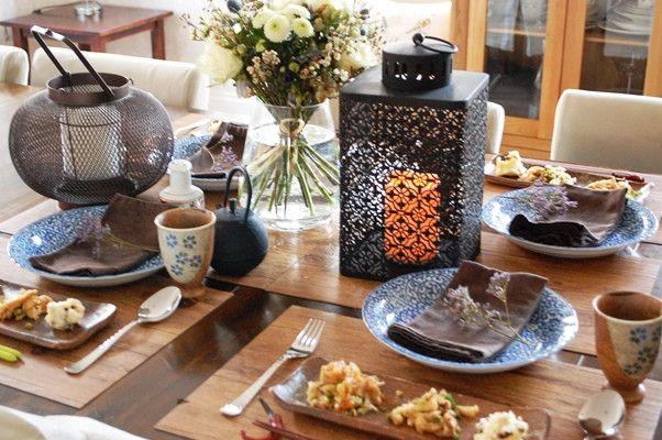 エリオットゆかりオフィシャルブログ「Food & Lifestyle Diary ~ from England~」Powered by Ameba-2ページ目
