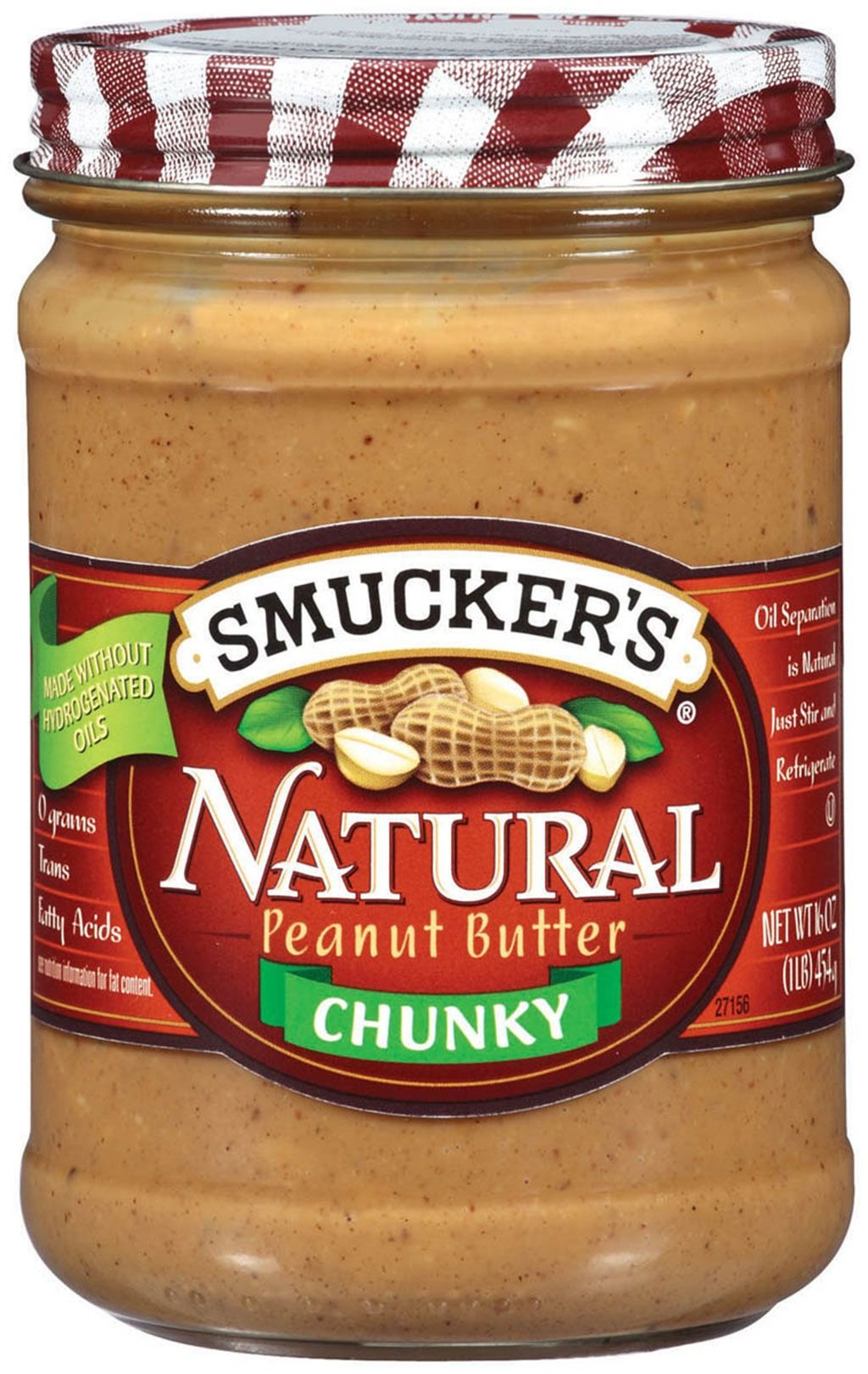 The Worst Peanut Butter and Almond Butter Brands for Weight Loss