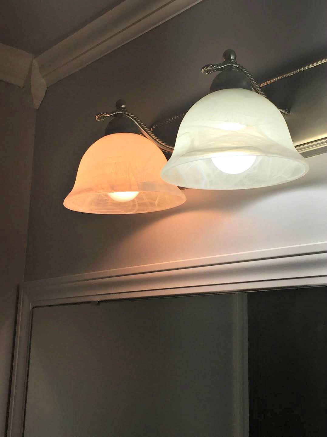 Daylight Led Bulbs: The Daylight Bulb (Amazing!)