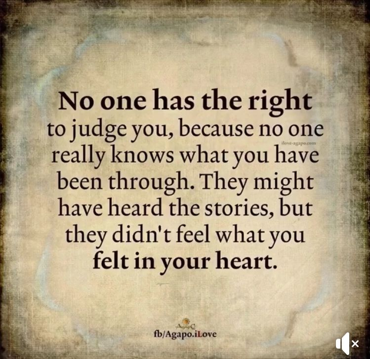 What Others Think Of Me Is None Of My Business And It Has No Impact On My Life Judging Others Quotes Assumption Quotes Amazing Inspirational Quotes