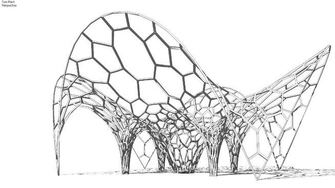 Pin On Architecture Presentation