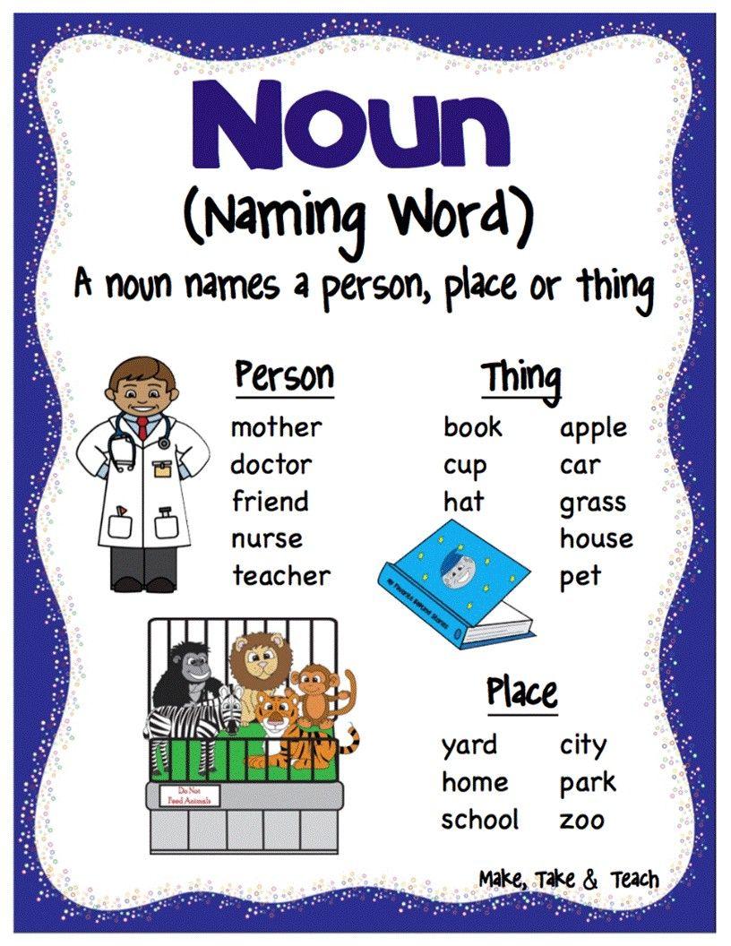 3 Worksheet Free Grammar Worksheets First Grade 1 Parts Speech Nouns Adjectives Verbs Nouns V Nouns And Adjectives Parts Of Speech Nouns And Verbs [ 1056 x 816 Pixel ]