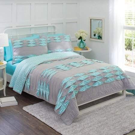 Home Home Better Homes Beds For Sale