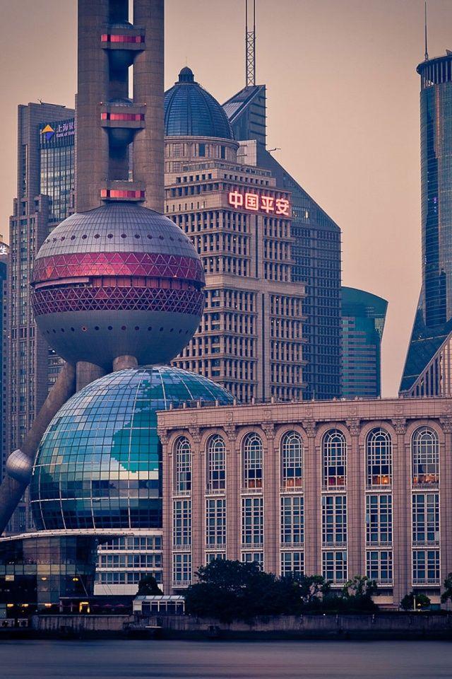 640-Shanghai-l