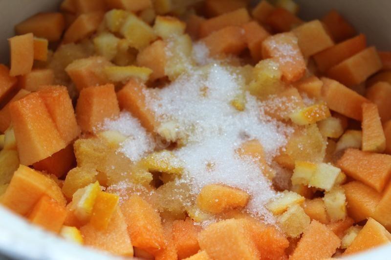 Рецепт Из Тыквы Для Похудения. Простые и вкусные блюда из тыквы и рецепты для похудения