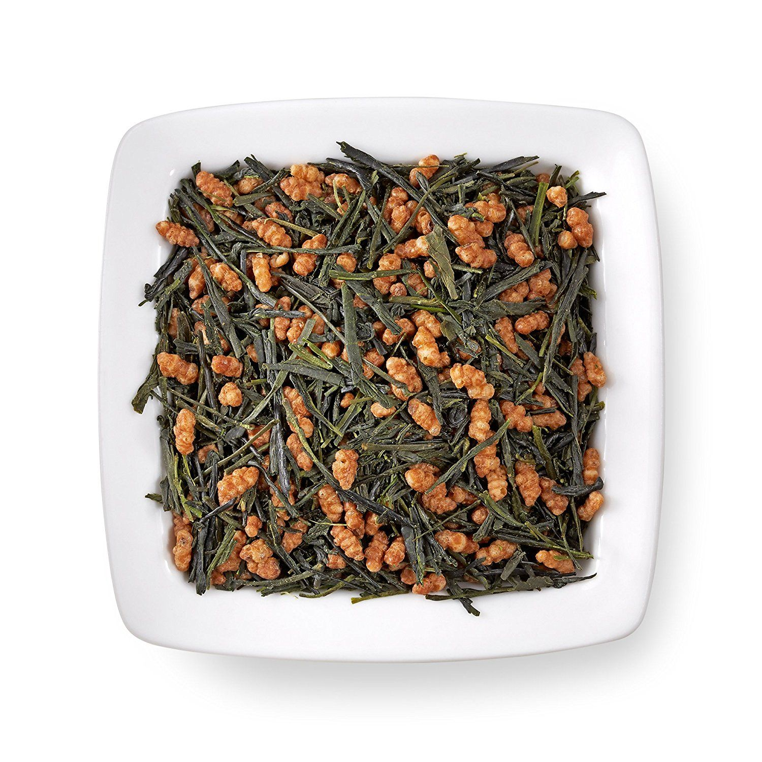 Gyokuro Genmaicha Green Tea By Teavana You Can Get More Details By Clicking On The Image This Is An Affiliate Link And Genmaicha Healthy Teas Teavana Tea