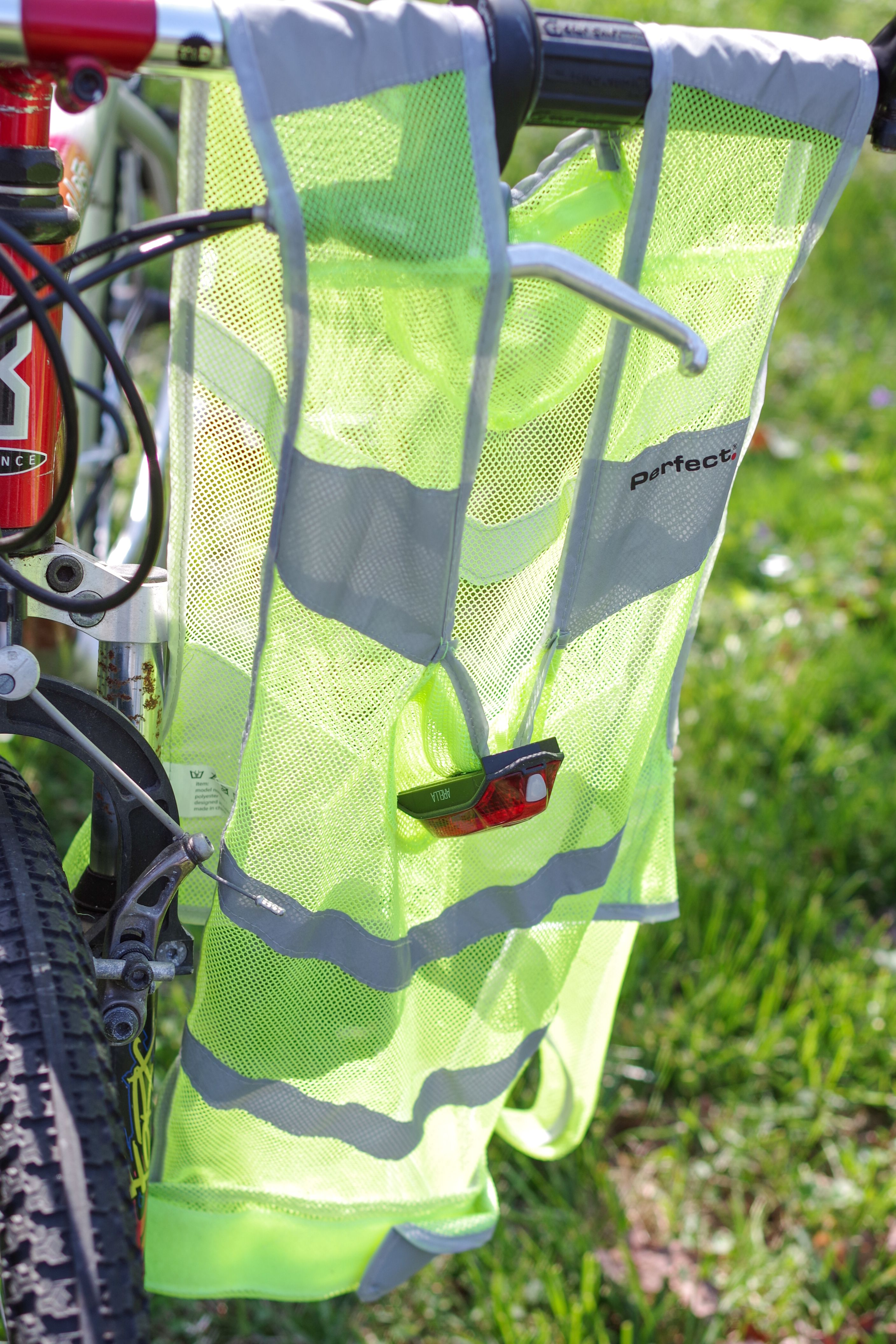Enjoy Bike Month Safely Bicycling Safety Considerations Bicycle