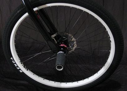 How To Paint An Enclosed Trailer Paint Bike Bike Repair Bike