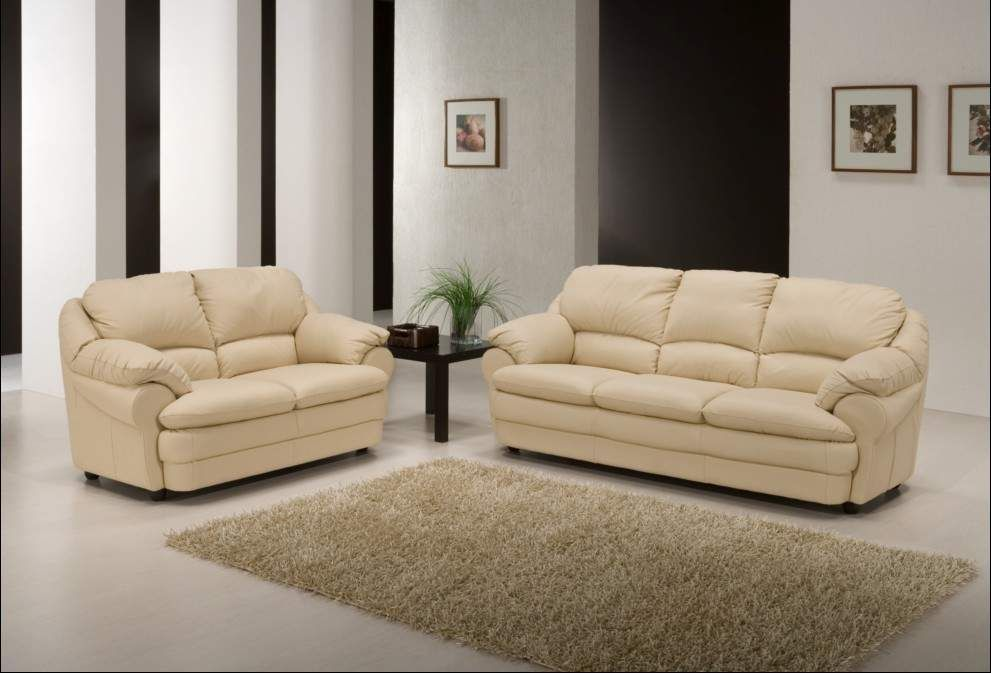 Pin By Ireado On Furniture Best Leather Sofa Genuine