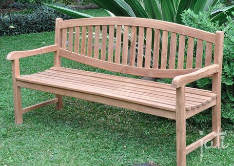 Fine Teak Bench Orlando Teak Outdoor Furniture Teak Furniture Lamtechconsult Wood Chair Design Ideas Lamtechconsultcom