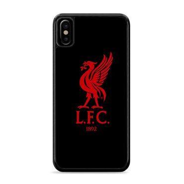 liverpool fc phone case samsung j5