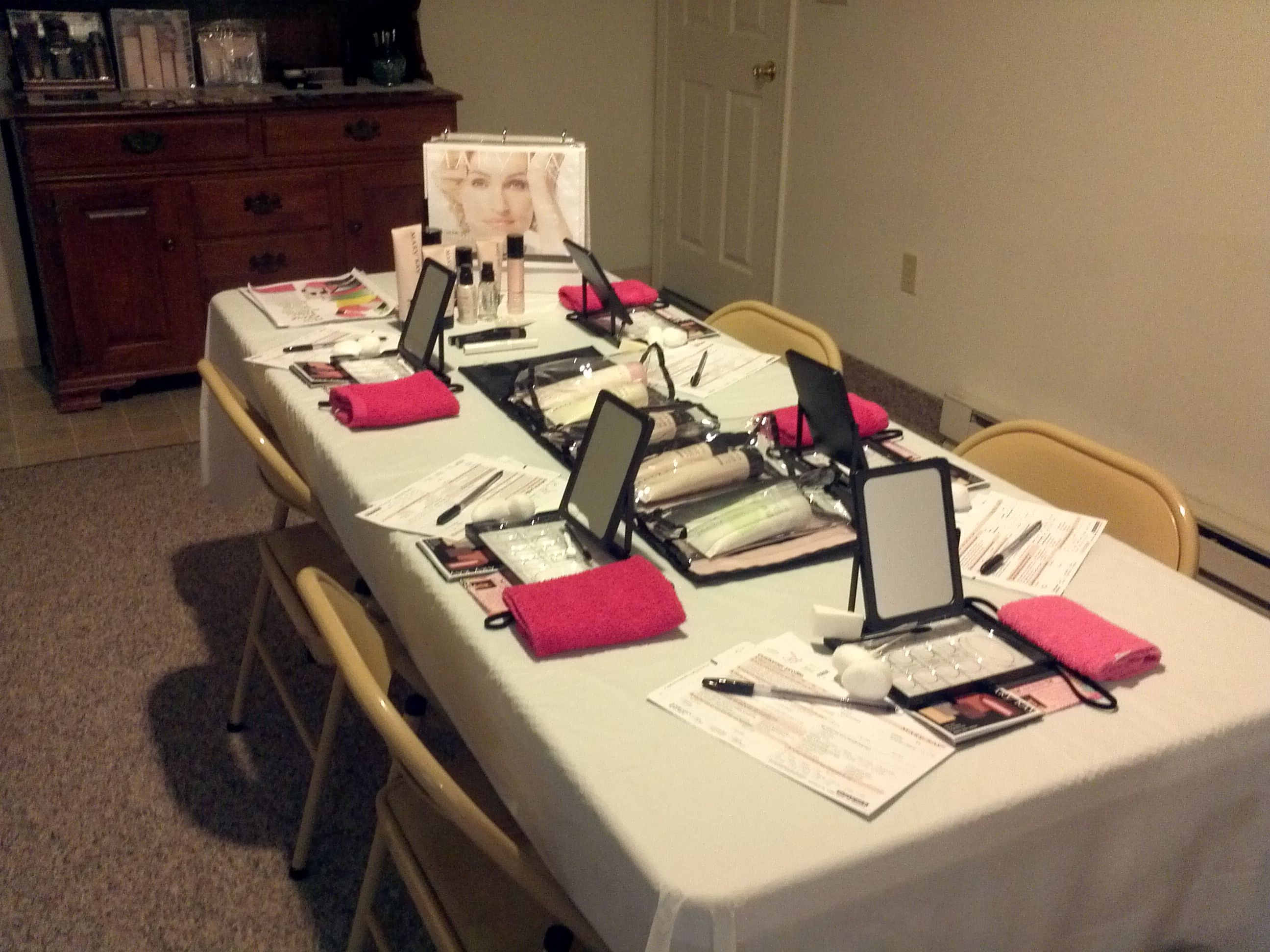 Ready For A Mary Kay Skin Care Class Www Marykay Com Dianalady Mary Kay Skin Care Mary Kay Skin Care Class Mary Kay