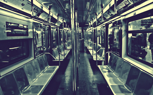 New York City Subway At Sunset 7 Train In Queens Nyc Etsy In 2021 New York City Travel City Aesthetic Queens Nyc