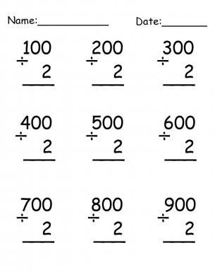 Numbers Division Worksheet Multiplication Worksheets Math Multiplication Worksheets Math Multiplication