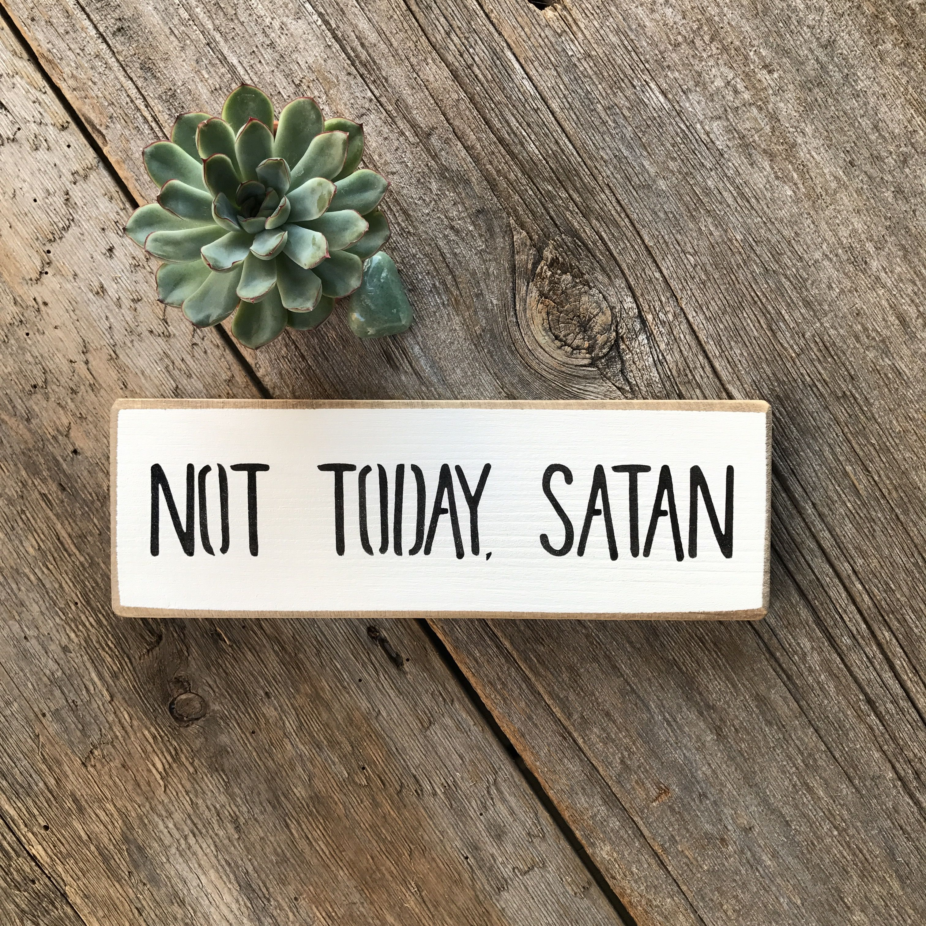 Funny Quotes Funny Sarcastic Quotes And Sayings Hilarious Life Quotes Wood Sign Shelf Decor Childrens Bedroom Decor Office Quotes Funny Handmade Signs