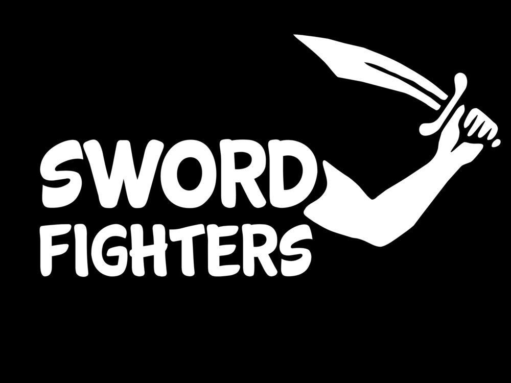 Sword Fighters   Big group, Awesome games and Youth ministry