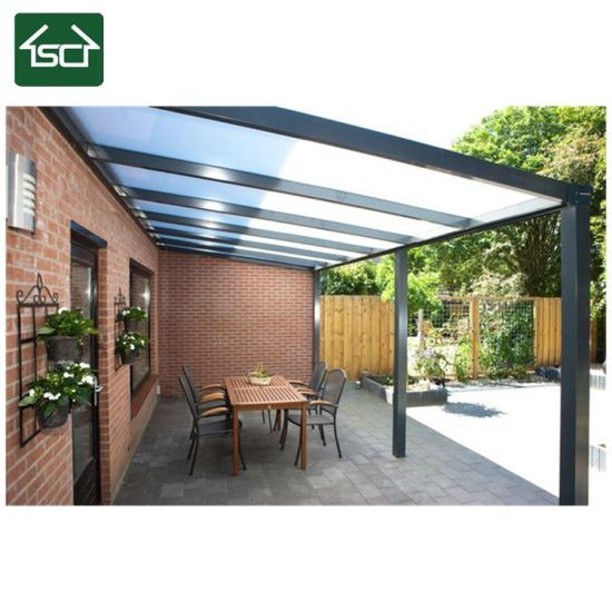 Aluminum Hardware Pc Sheet Roof Used Awnings For Sale Balcony