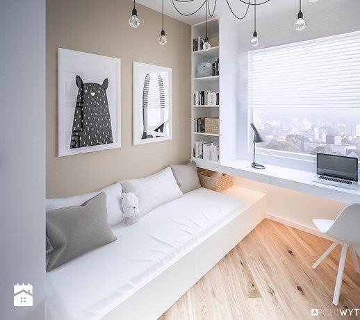Coole Schlafzimmer Designs für Jungs bedroomideas