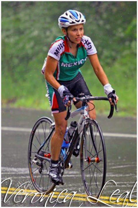 recherche femme cycliste)