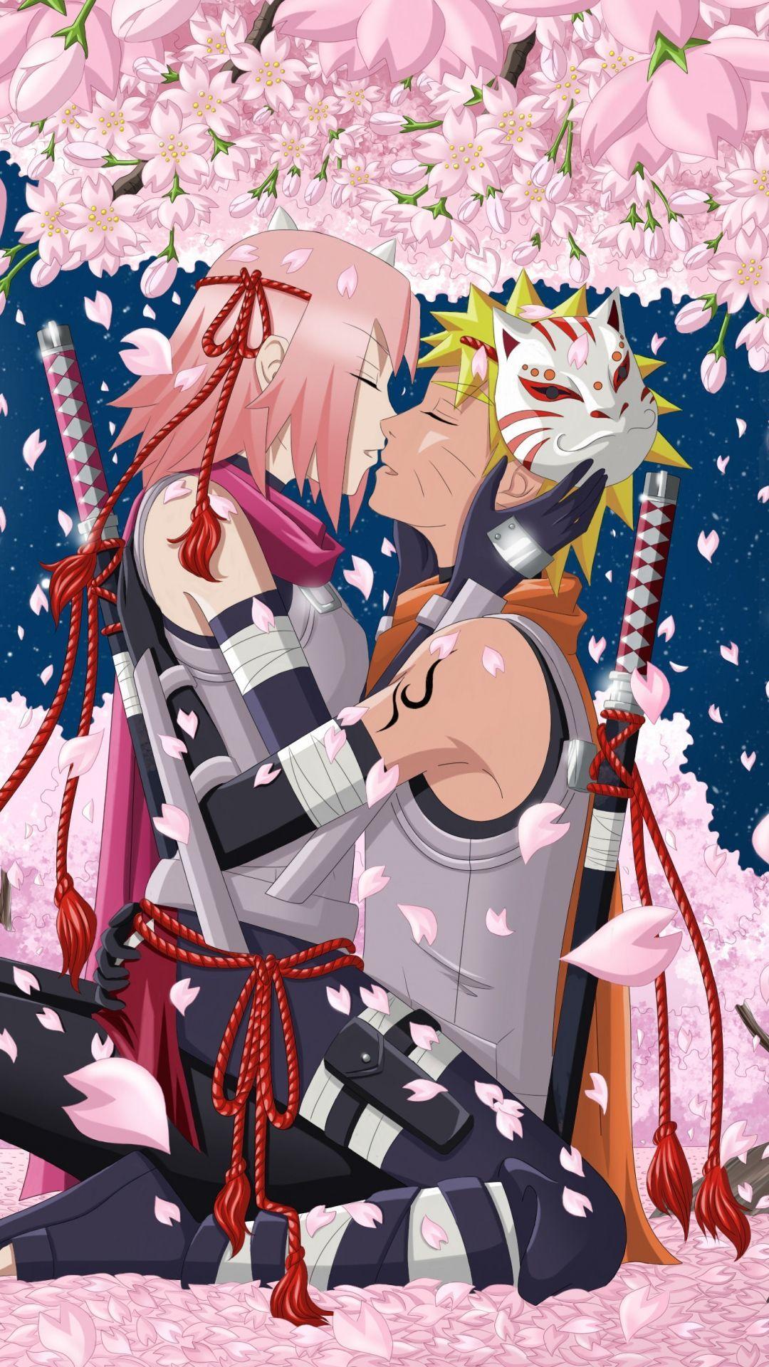 Get Latest Retro Anime Wallpaper IPhone Anime Naruto