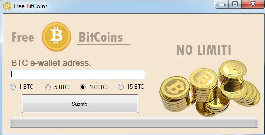 bitcoin hack)
